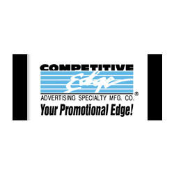 Competitive Edge Advertising Specialty MFG Co