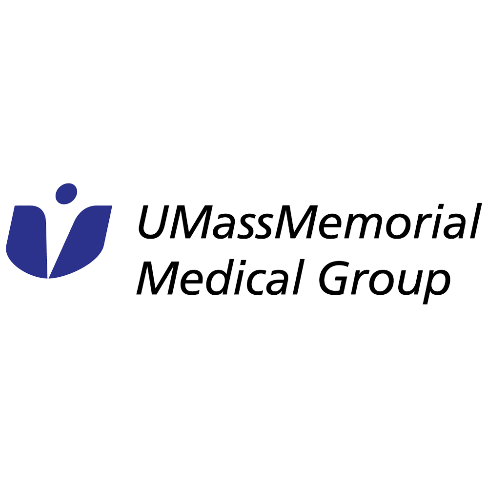 UMass Memorial HealthAlliance - Clinton Hospital