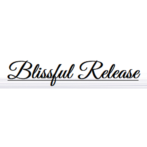 Blissful Release