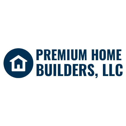 image of Premium Home Builders, LLC