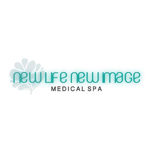 New Life New Image Medical Spa image 2