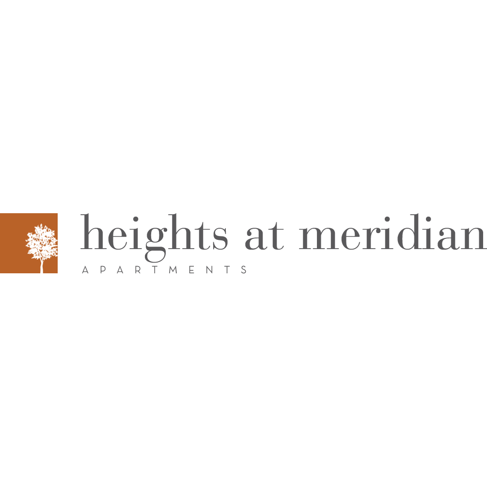 The Heights at Meridian Apartments
