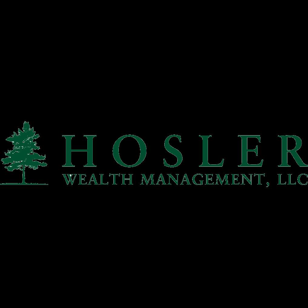 Hosler Wealth Management LLC