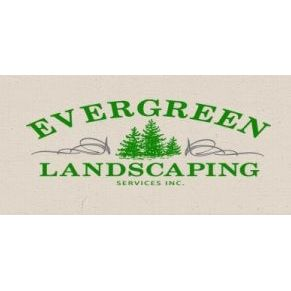 Evergreen Landscaping Services