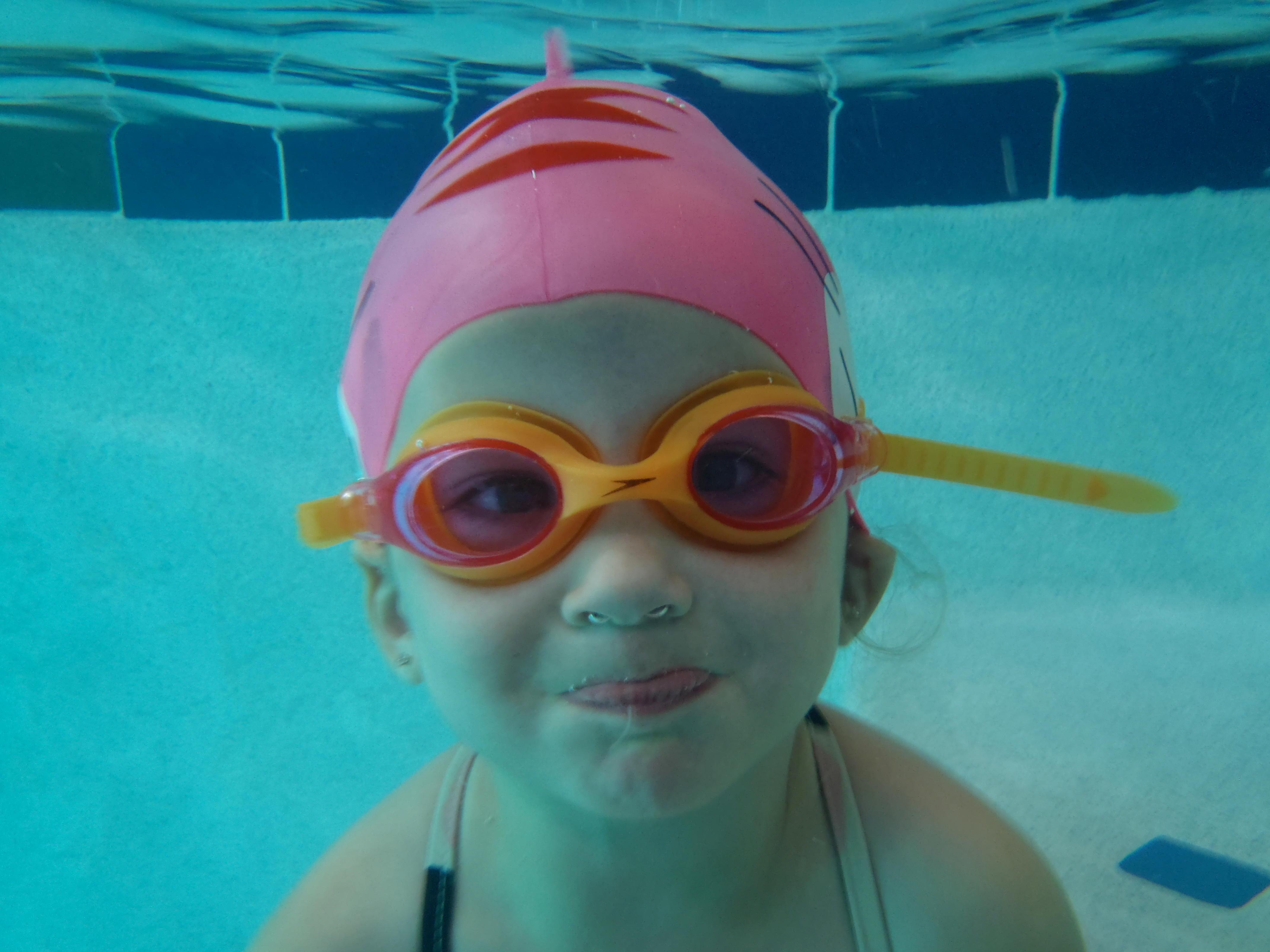 Smilefish Swim School image 3