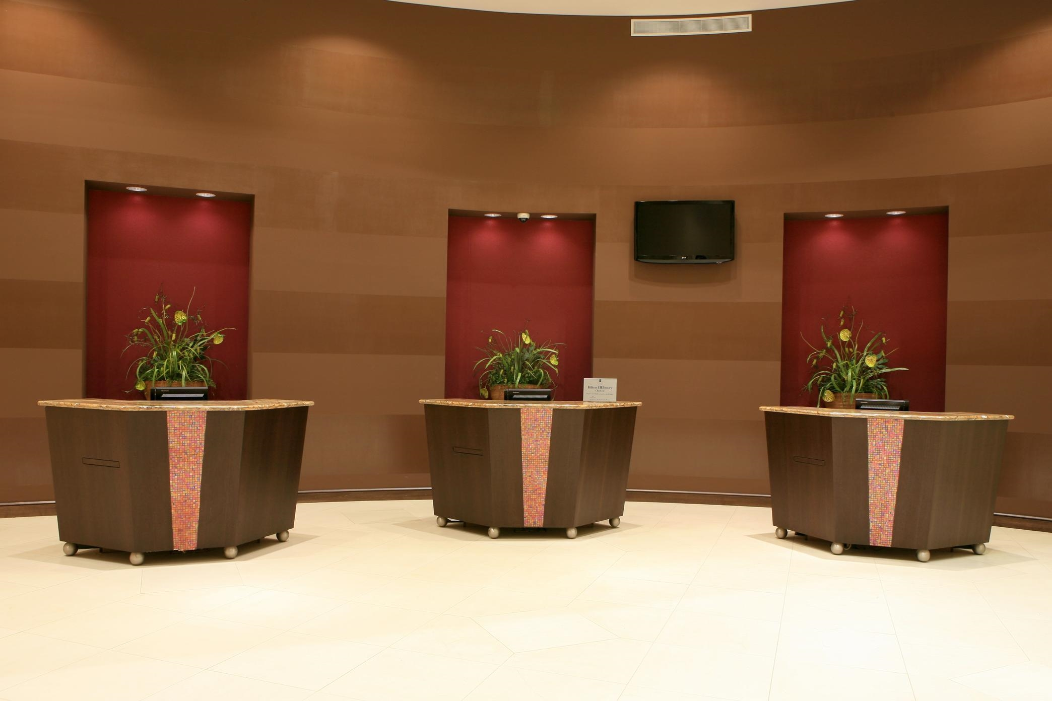 Embassy Suites by Hilton Birmingham Hoover image 6