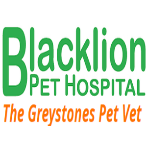 Blacklion Pet Hospital - The Greystones Pet Vet