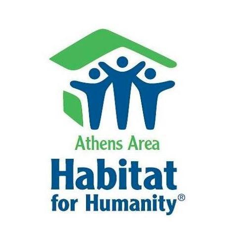 Athens Habitat ReStore East