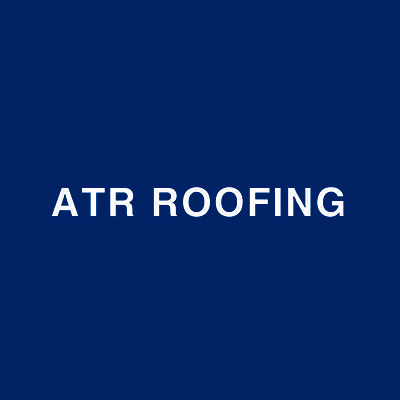 ATR Roofing