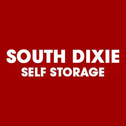 South Dixie Self Storage image 0