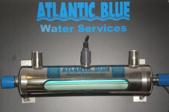 Atlantic Blue Water Services image 4