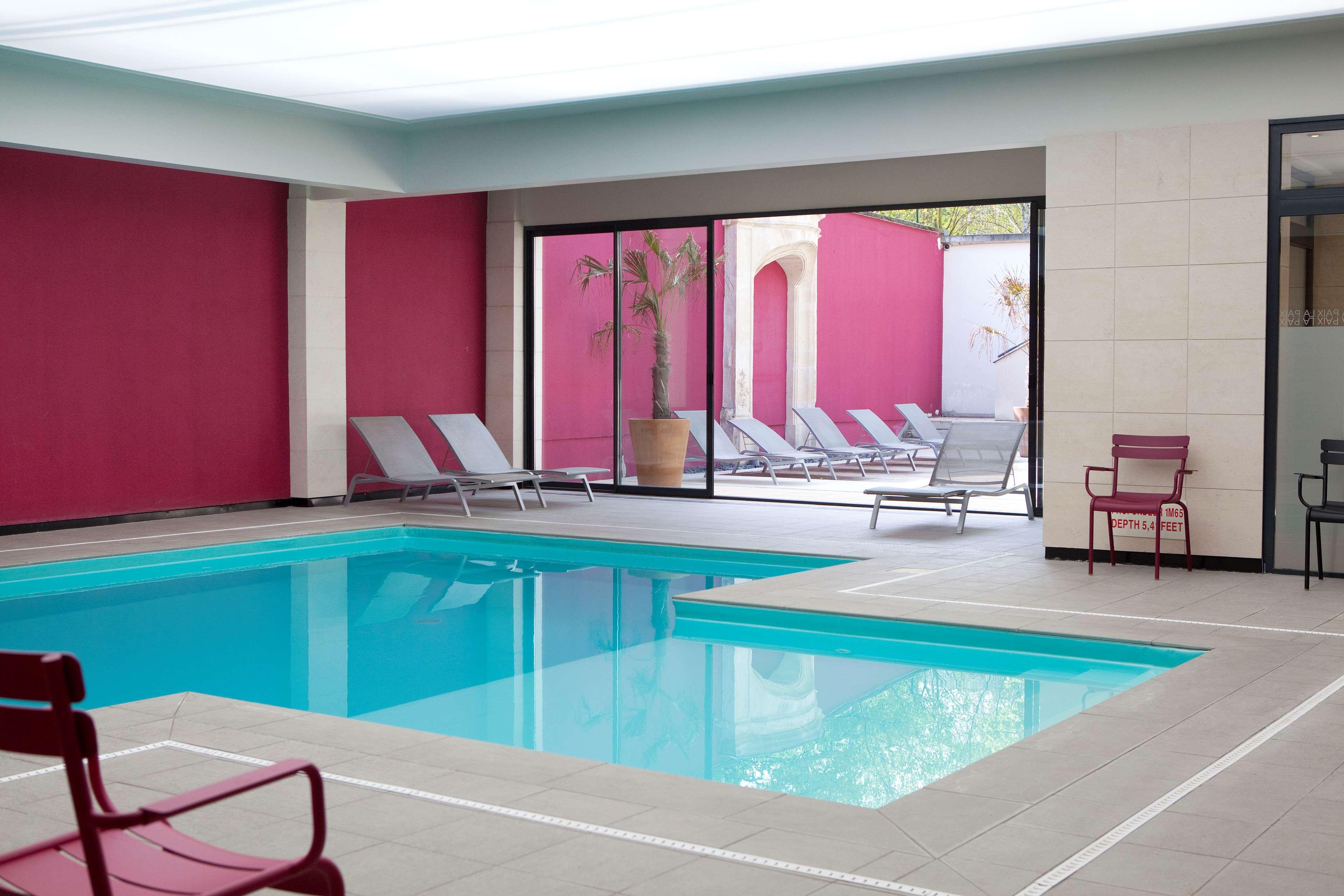 best western premier hotel de la paix h244tels reims