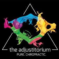 The Adjustitorium, Inc.
