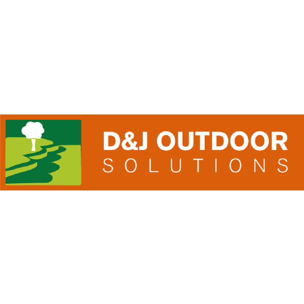 D&J Outdoor Solutions image 3