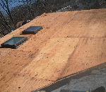 All Weather Roofing, Inc. image 0