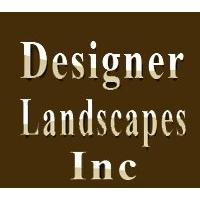Designer Landscapes Inc.