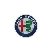 Greenway Alfa Romeo