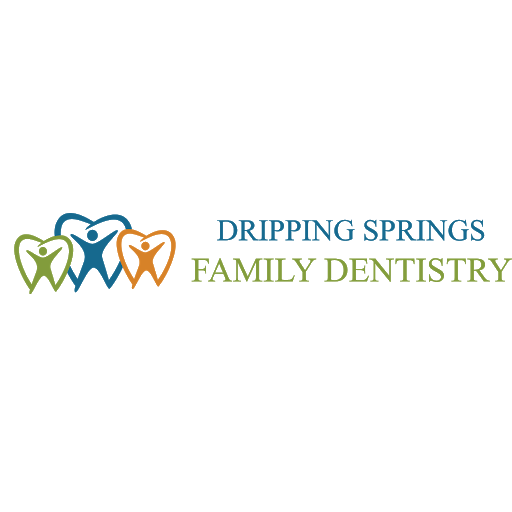 Dripping Springs Family Dentistry