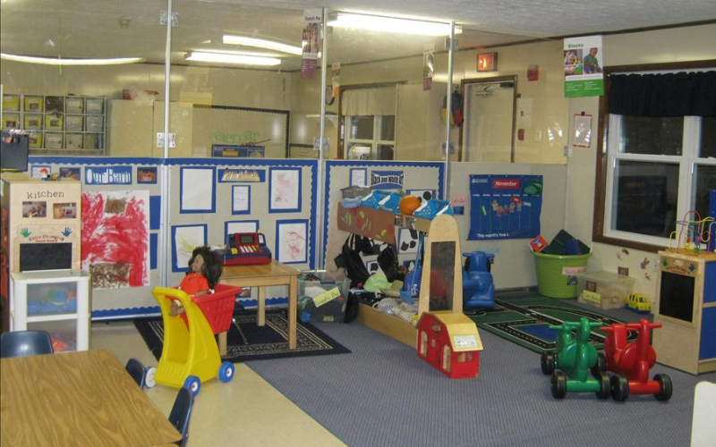 North Huntingdon KinderCare image 2