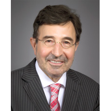 Milton Waner, MD
