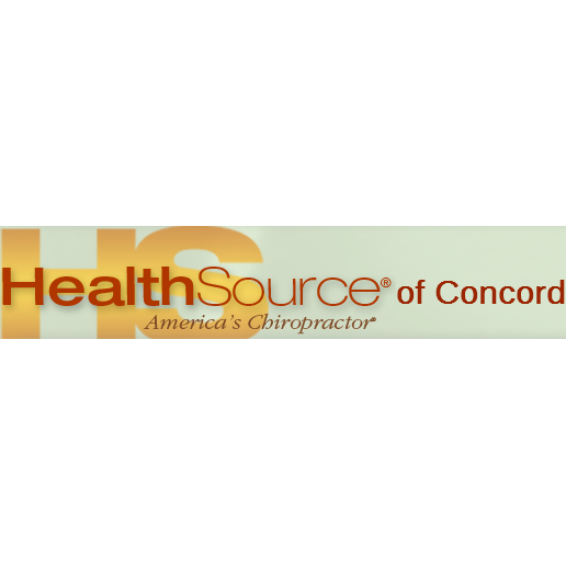 HealthSource of Concord