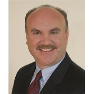 Tim Hill - State Farm Insurance Agent
