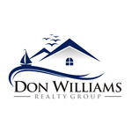 Image 1 | The Don Williams Group