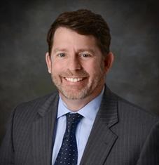 Chris Black - Ameriprise Financial Services, Inc. image 0