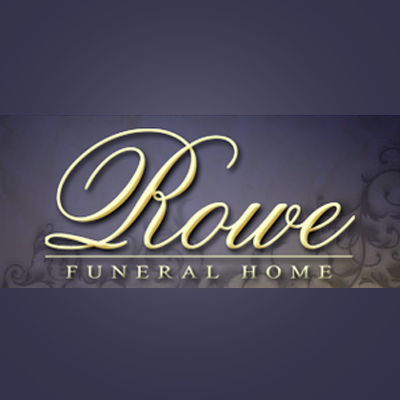 Rowe Funeral Home Torrington Ct