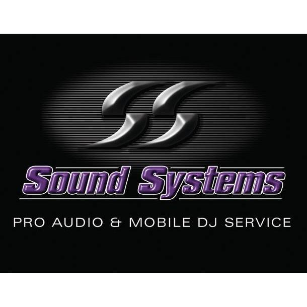 Sound Systems Pro DJ