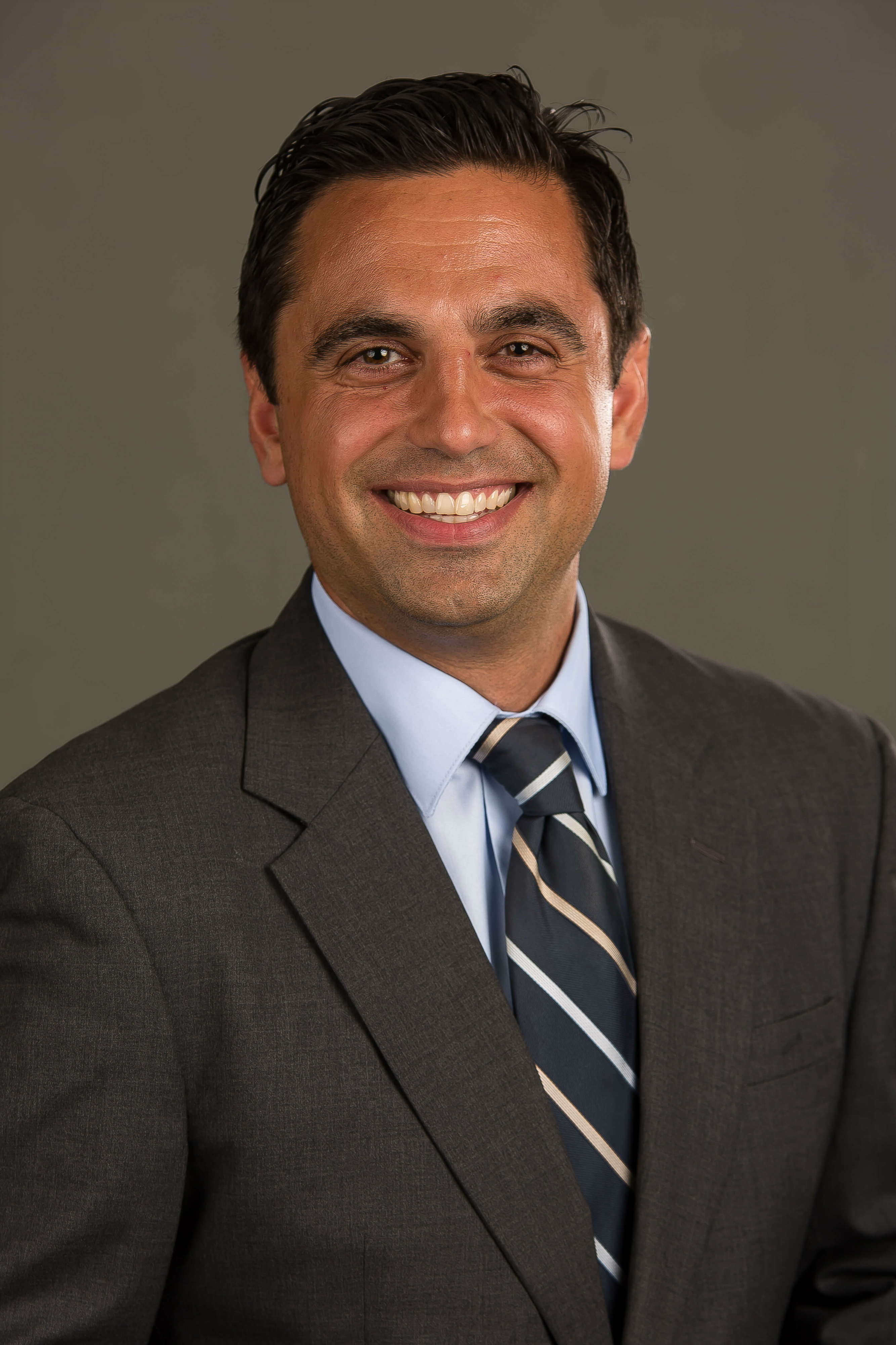 Allstate Insurance Agent: George Diamandakis image 0