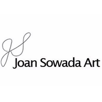 Joan Sowada Art