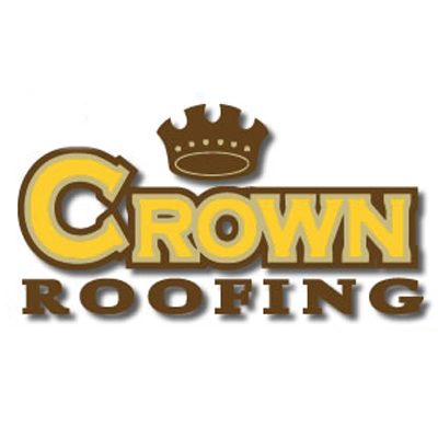Crown Roofing image 6