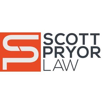 Scott A. Pryor, Attorney at Law, LLC