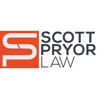 Scott A  Pryor, Attorney at Law, LLC 6185 Crooked Creek Rd