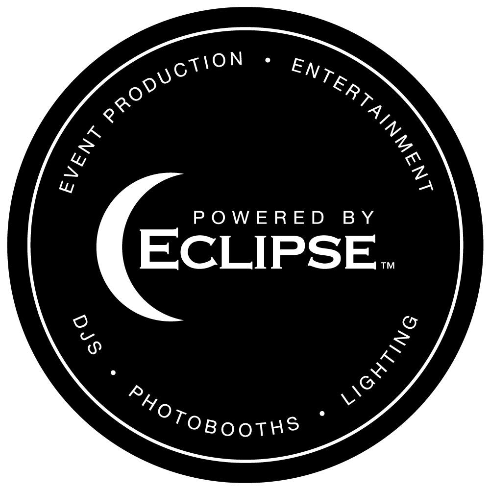 Eclipse DJ Entertainers image 92