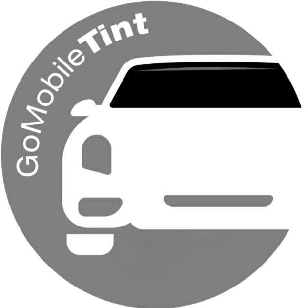 Go Mobile Tint