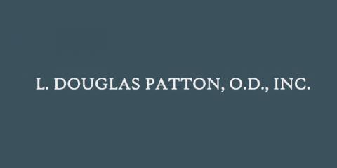 L. Douglas Patton O.D., Inc. image 0