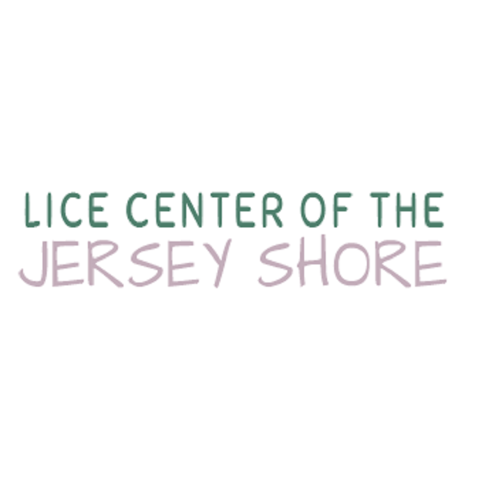 Lice Center of the Jersey Shore