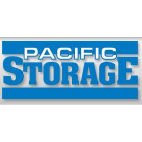 Pacific Storage - Fresno, CA - Self-Storage