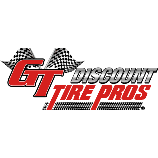 GT Discount Tire image 1