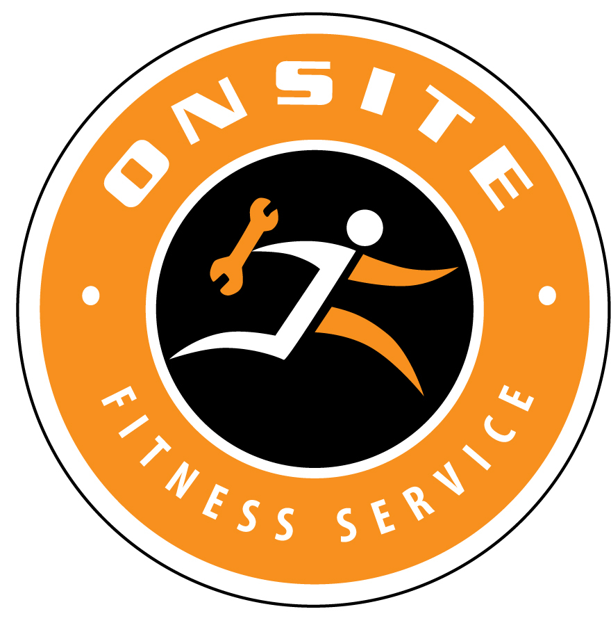 Onsite Fitness Service - Grand Prairie, TX 75050 - (800)730-5802 | ShowMeLocal.com