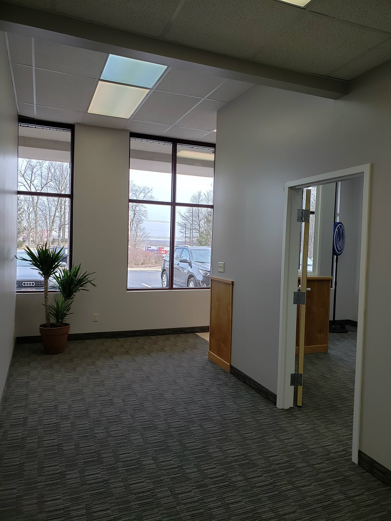 Allstate Insurance Agent: Bob Hecht image 3