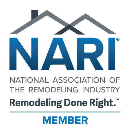 NARI remodelers are experienced, trusted, qualified, ethical and dependable business owners who will get your project done right.