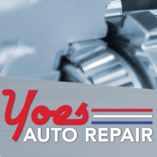 Yoes Auto Repair image 5