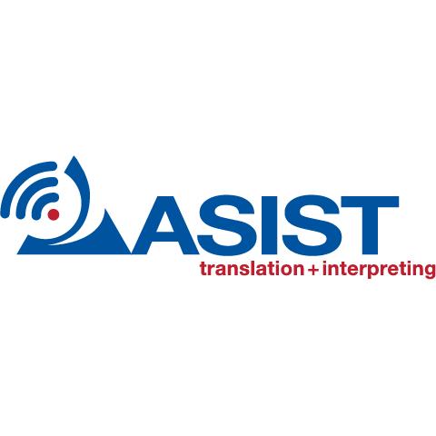A.S.I.S.T. Translation Services