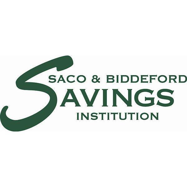 Saco & Biddeford Savings image 0