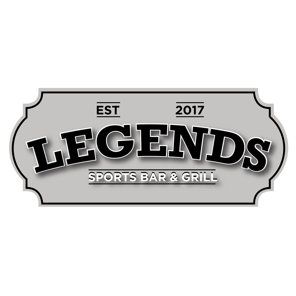 Legends Sports Bar & Grill image 0