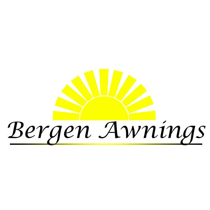 Bergen Awnings - a division of Window Works