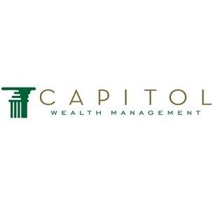Capitol wealth management coupons near me in sacramento for 701 salon sacramento